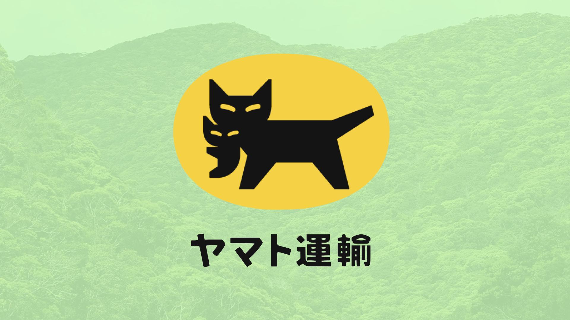 akihabaranews.com - Yamato Explores Drug Delivery by Drone - Akihabara News